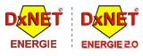 dxnet_dxnet2.0